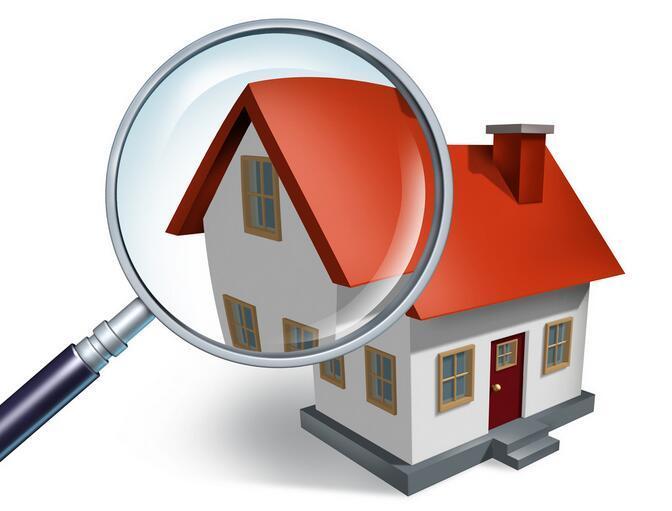 廣東省經濟特區抵押貸款管理規定