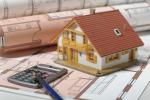 房屋延期交付賠償千萬 創我市違約賠付款最高金額