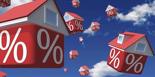单位住房货款合同范本