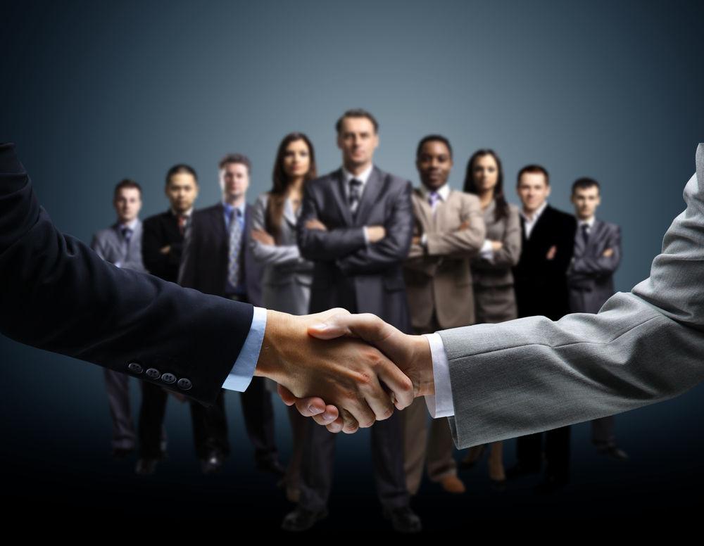 设立证券公司需要哪些条件?