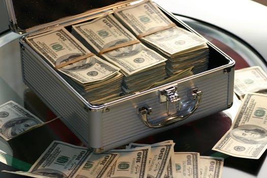外资并购价款外汇办理流程