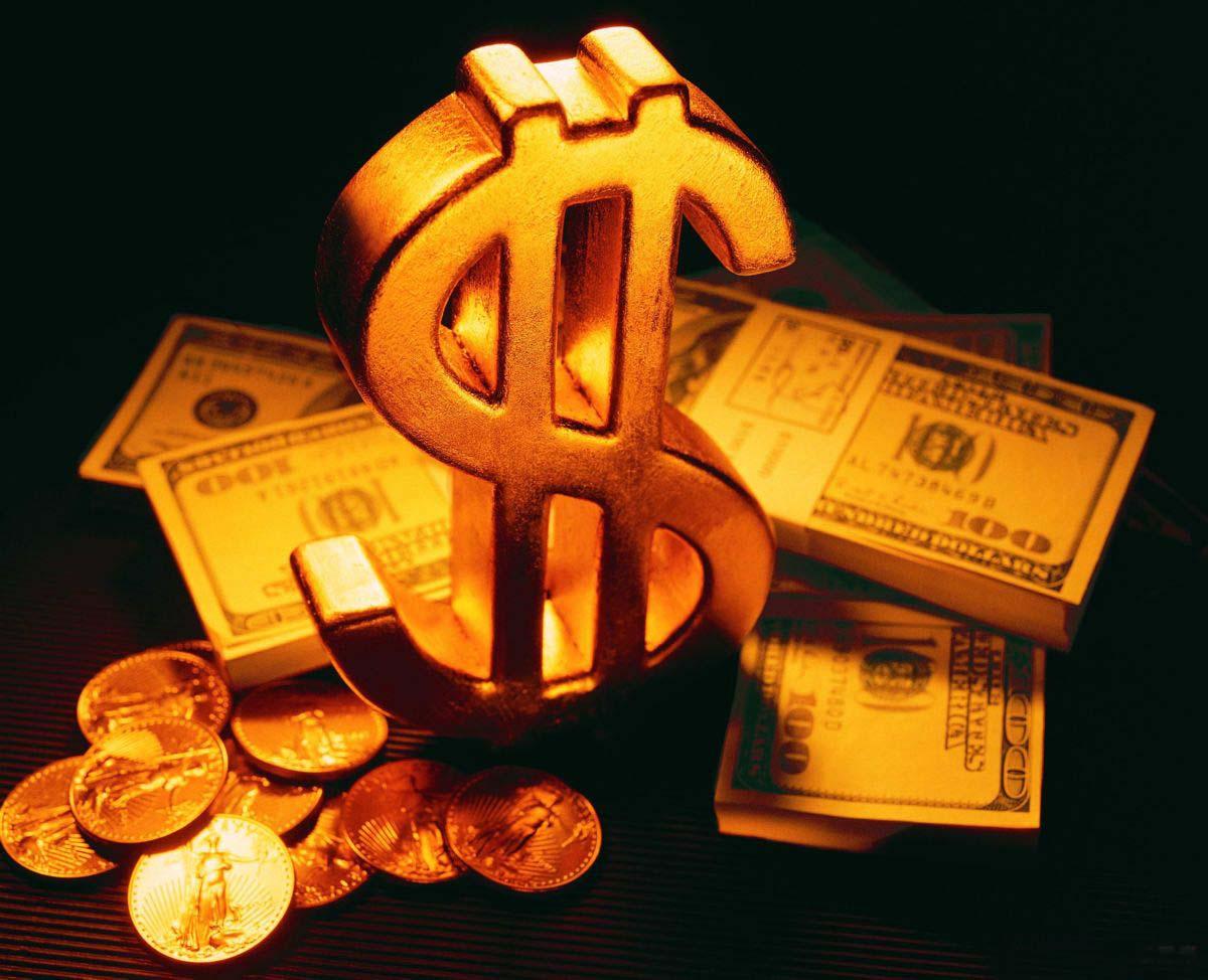跨国公司拟从事外汇资金境外放款申请材料与流程