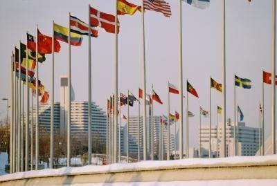 略论加入WTO对中国对外投资的影响