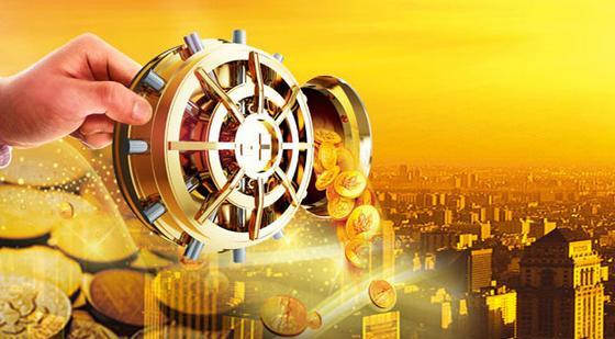 简述国际投资发展及特点