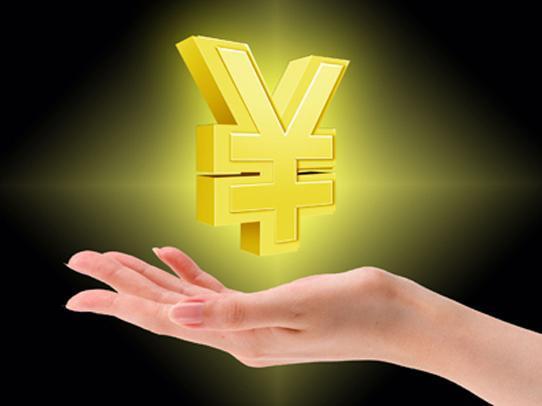 关于规范证券投资咨询机构和广播电视证券节目的通知
