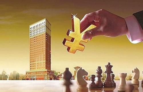 什么是外商直接投资和间接投资?