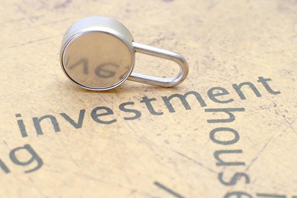 促进中小企业利用外商直接投资