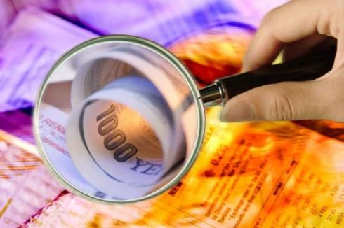 外商间接投资和直接投资的区别是什么?