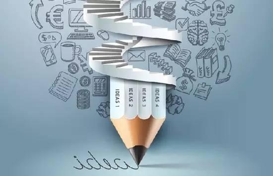 郑州市民间投资现状及对策研究