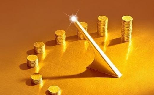 国际投资发展的趋势