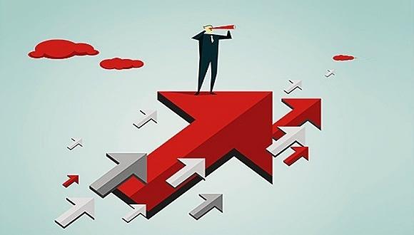 风险投资与银行贷款的区别是什么