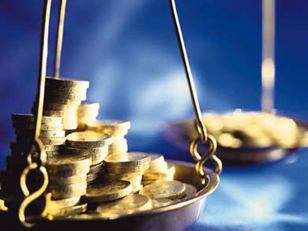 黄金投资的程序