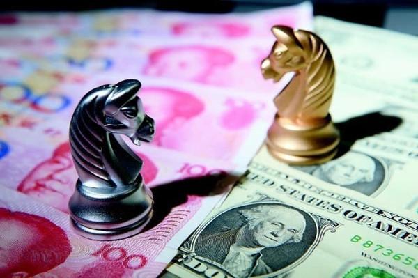 投资银行业务