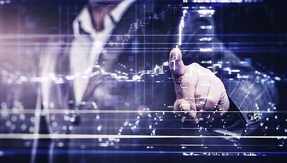 国外私募基金监管模式