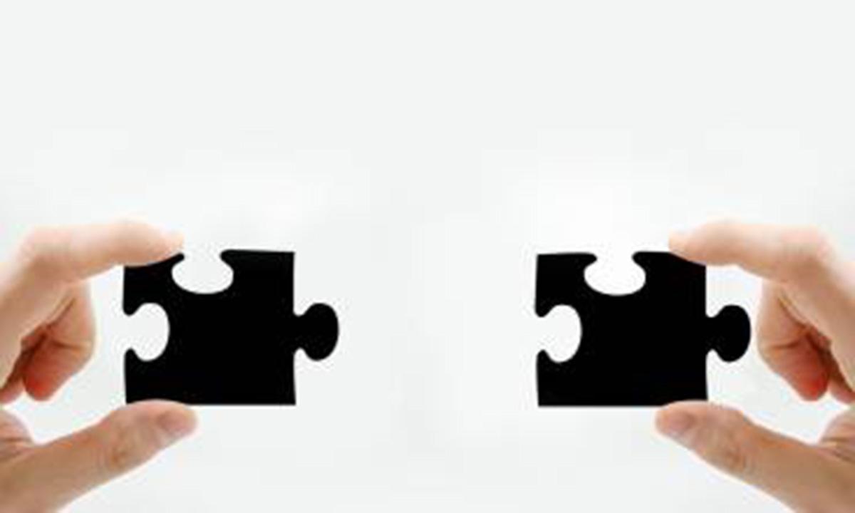 外商投资企业新设合并基本程序