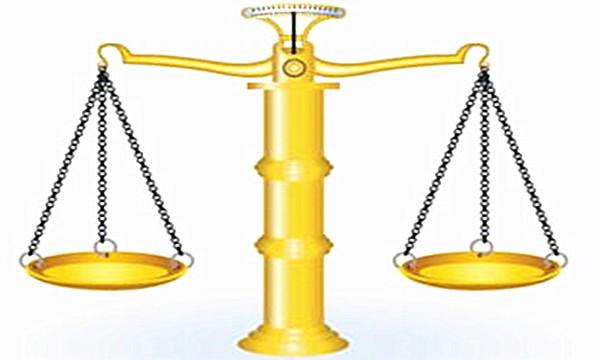 民事诉讼委托代理书怎么写