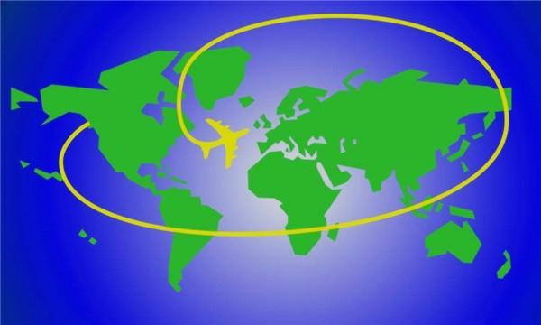 國際貿易仲裁地點是如何規定的