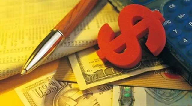 企业破产清算报告