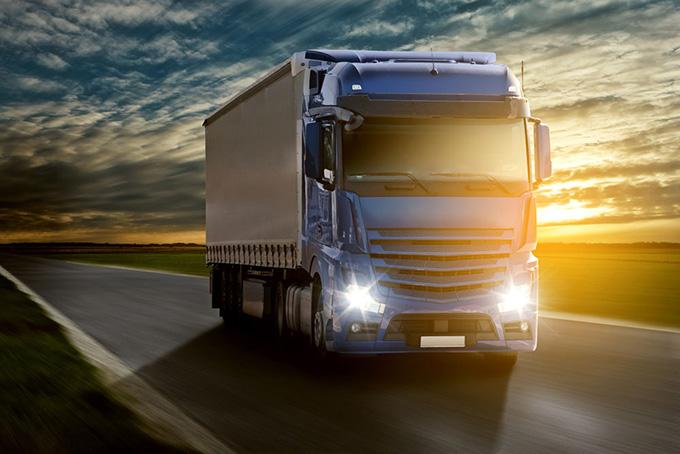 2018最新货物运输买卖合同