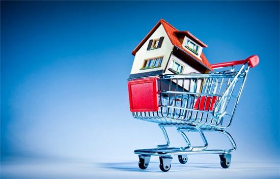 房产买卖合同最新范本