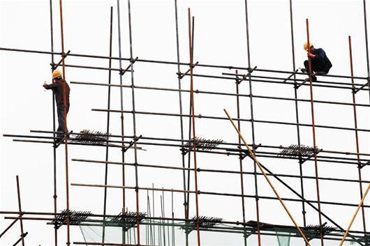 2018建设工程纠纷起诉状范本