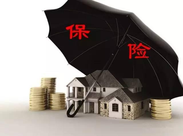 法律对于保险诈骗追诉标准是怎么规定的