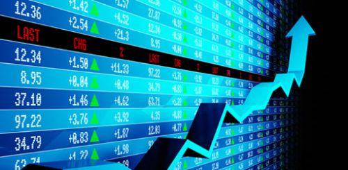 公司证券的分类和知识
