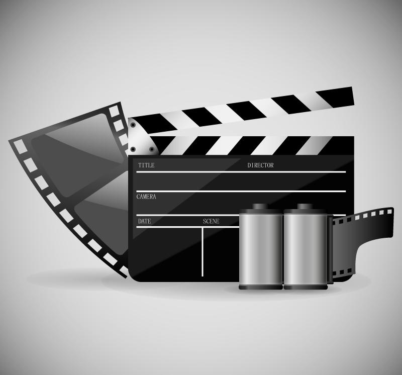 影片发行权许可合同纠纷