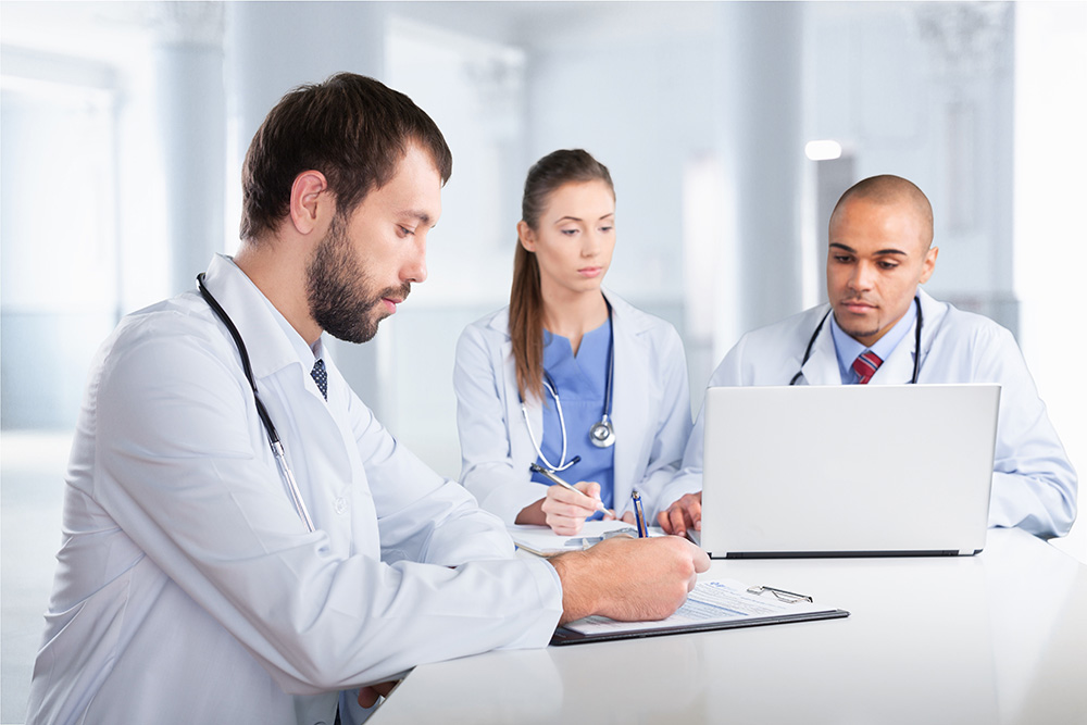 医院有过错需承担患者的合同损失吗