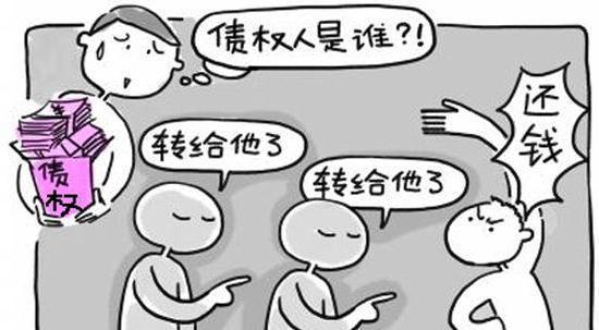 合同权利义务转让要件是什么?协议怎么写?