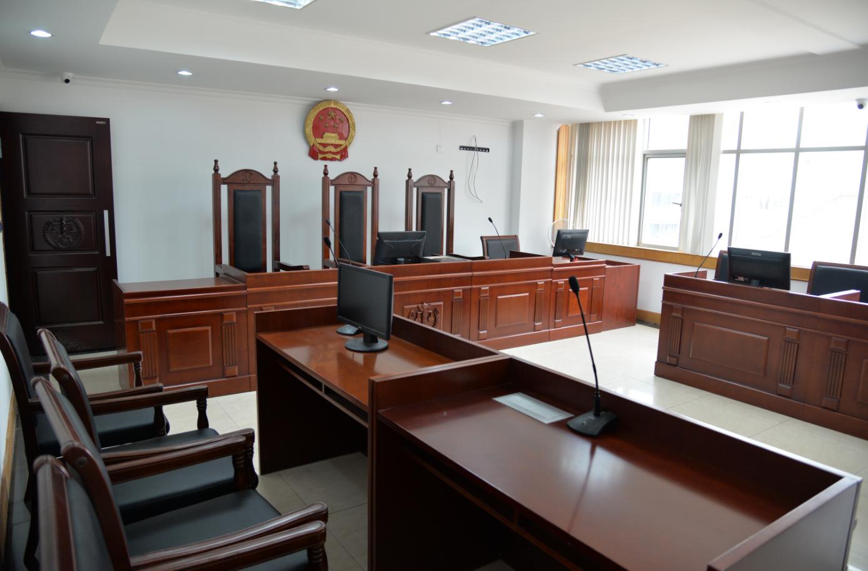 刑事诉讼法修正草案关于建立刑事缺席审判制度