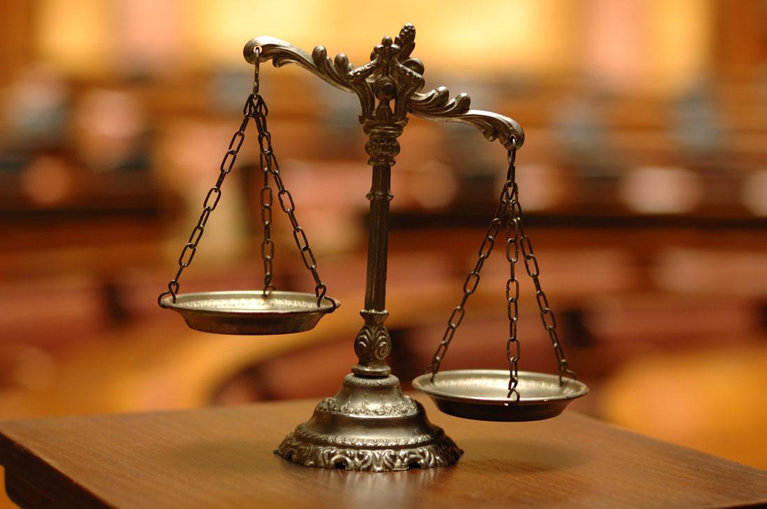 解读招标投标图纸的标准规定合同框法律图片