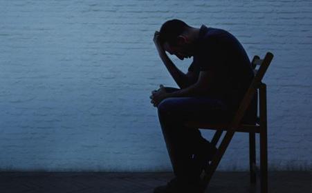 勞動者患職業病可要求精神賠償