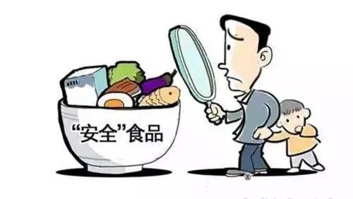 在食品中添加罂粟壳构成生产销售有害食品罪