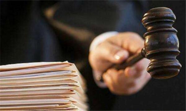 违约民事责任的承担方式主要有哪些?