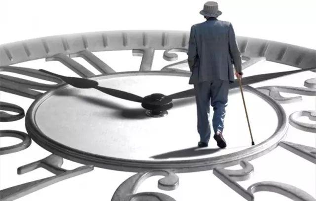 退休后的勞動糾紛仲裁委不受理嗎