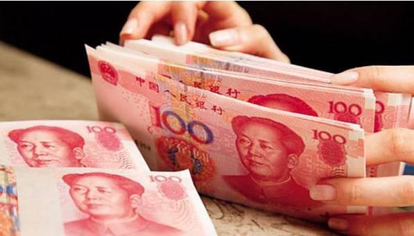 上海劳动仲裁委受理永大欠申思薪金案