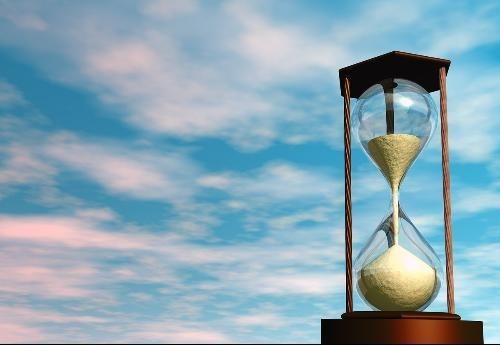 无固定期限劳动合同的解除和变更