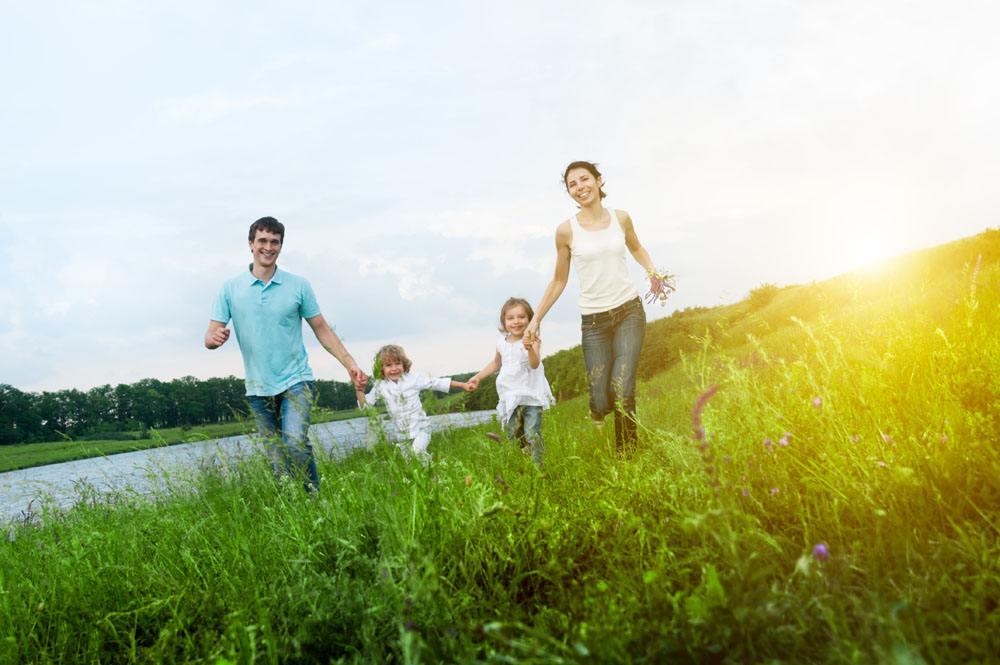 法律中什么是家庭债务