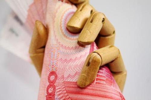 个人婚前债务婚后怎么处理