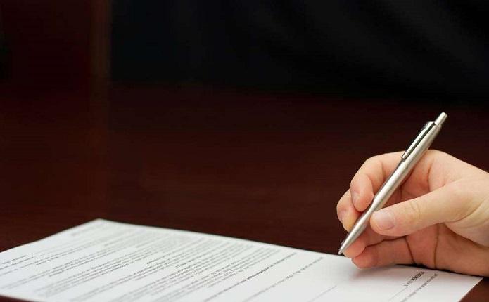 房屋租赁合同法律规定是什么