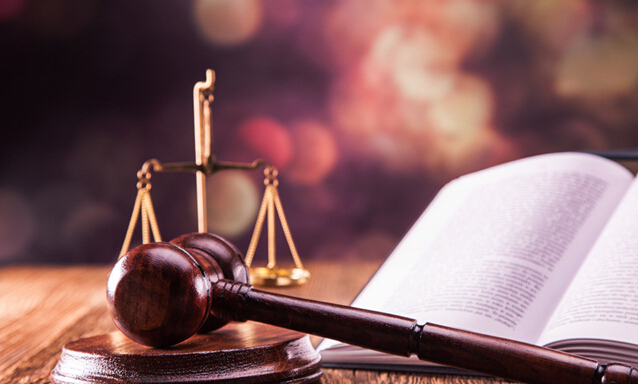 多項民生法規7月起實施