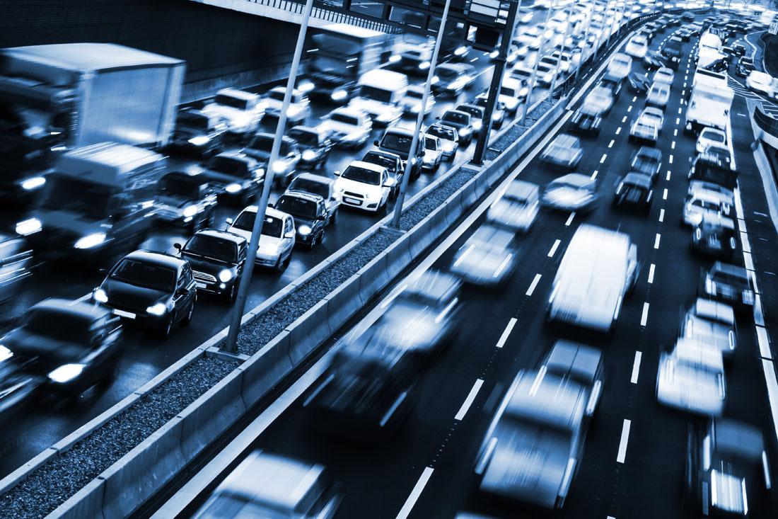 交通行業職業資格制度初步建立