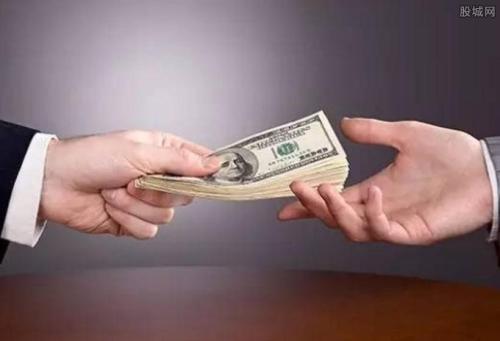民间借贷纠纷法院流程一般怎么走