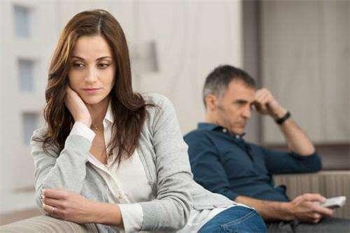 家庭债务纠纷怎么处理?有哪些规定?