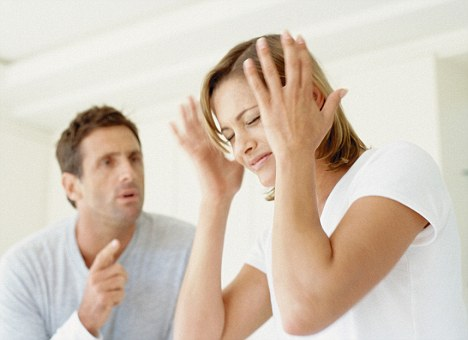 侵害配偶權民事責任的演變