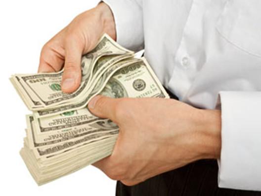 有限公司债务清偿顺序是什么