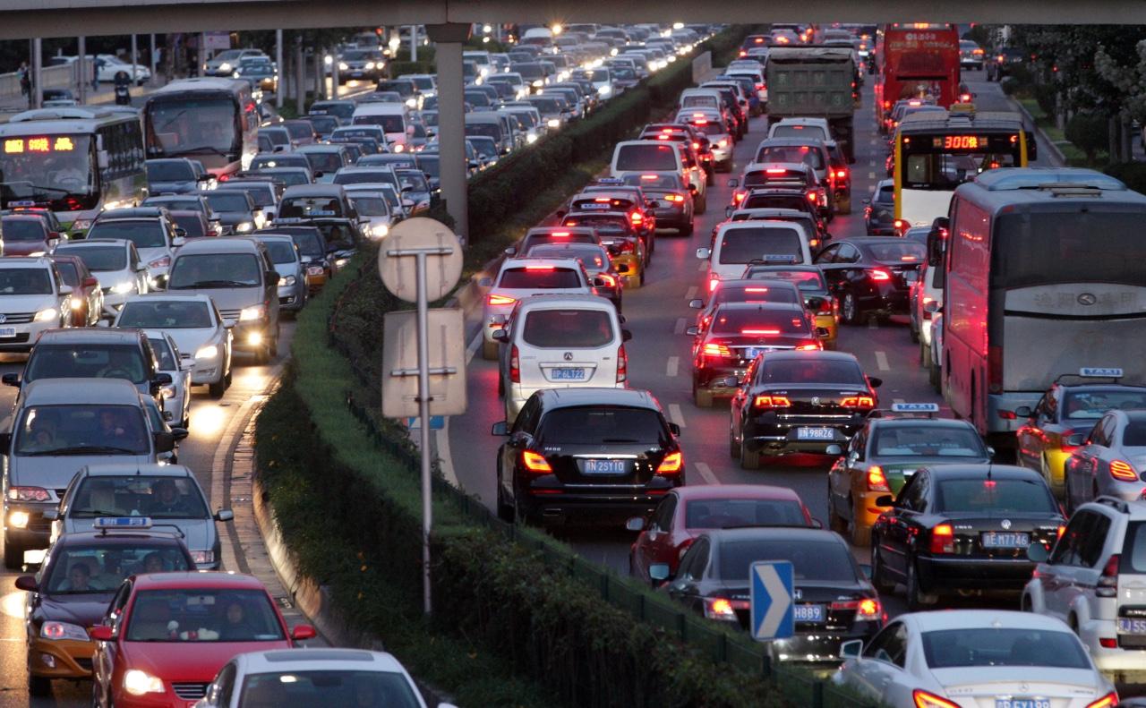如何審理交警部門未作出交通事故認定的道路交通事故人身損害賠償案件