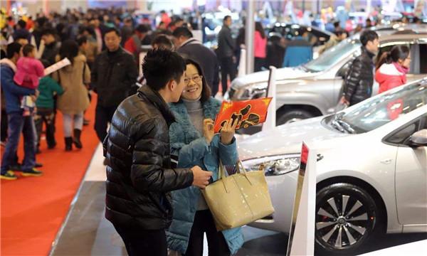 遭遇汽车买卖合同欺诈隐瞒怎么办
