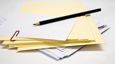 夫妻双方写分居协议的意义是什么